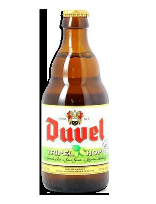duvel-tripel
