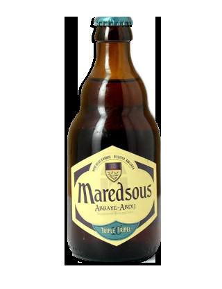 maredssous