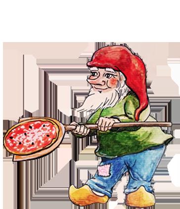 pizznlove